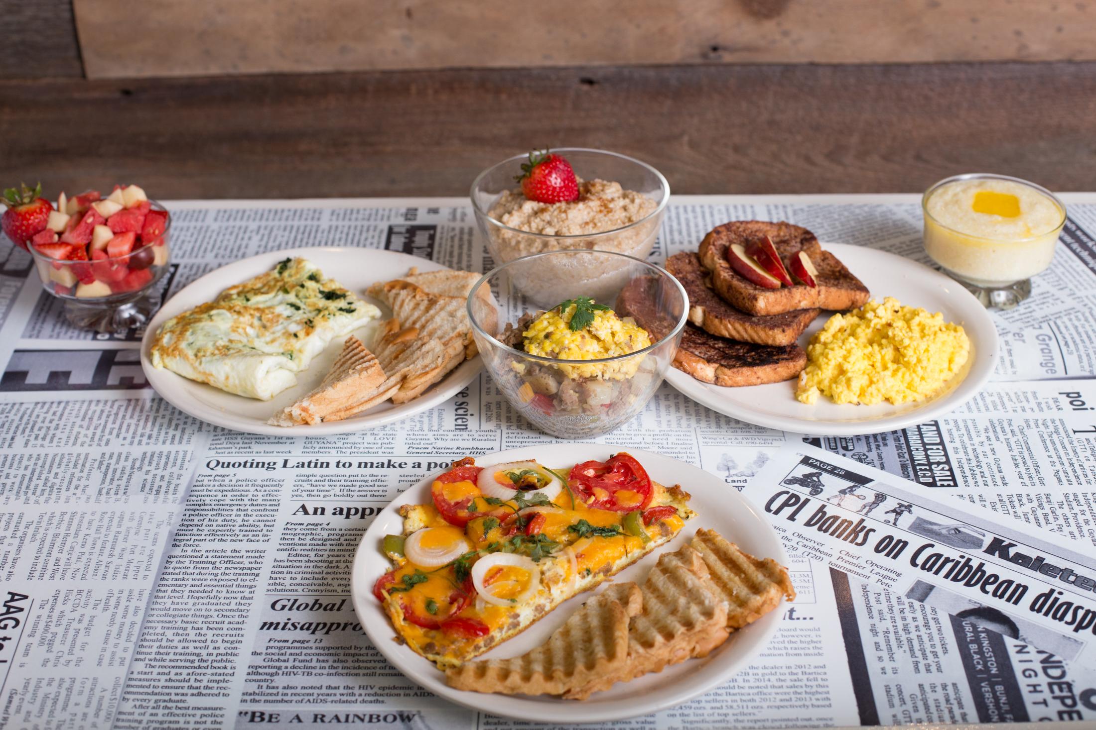 BreakfastFood- (1 of 3).jpg