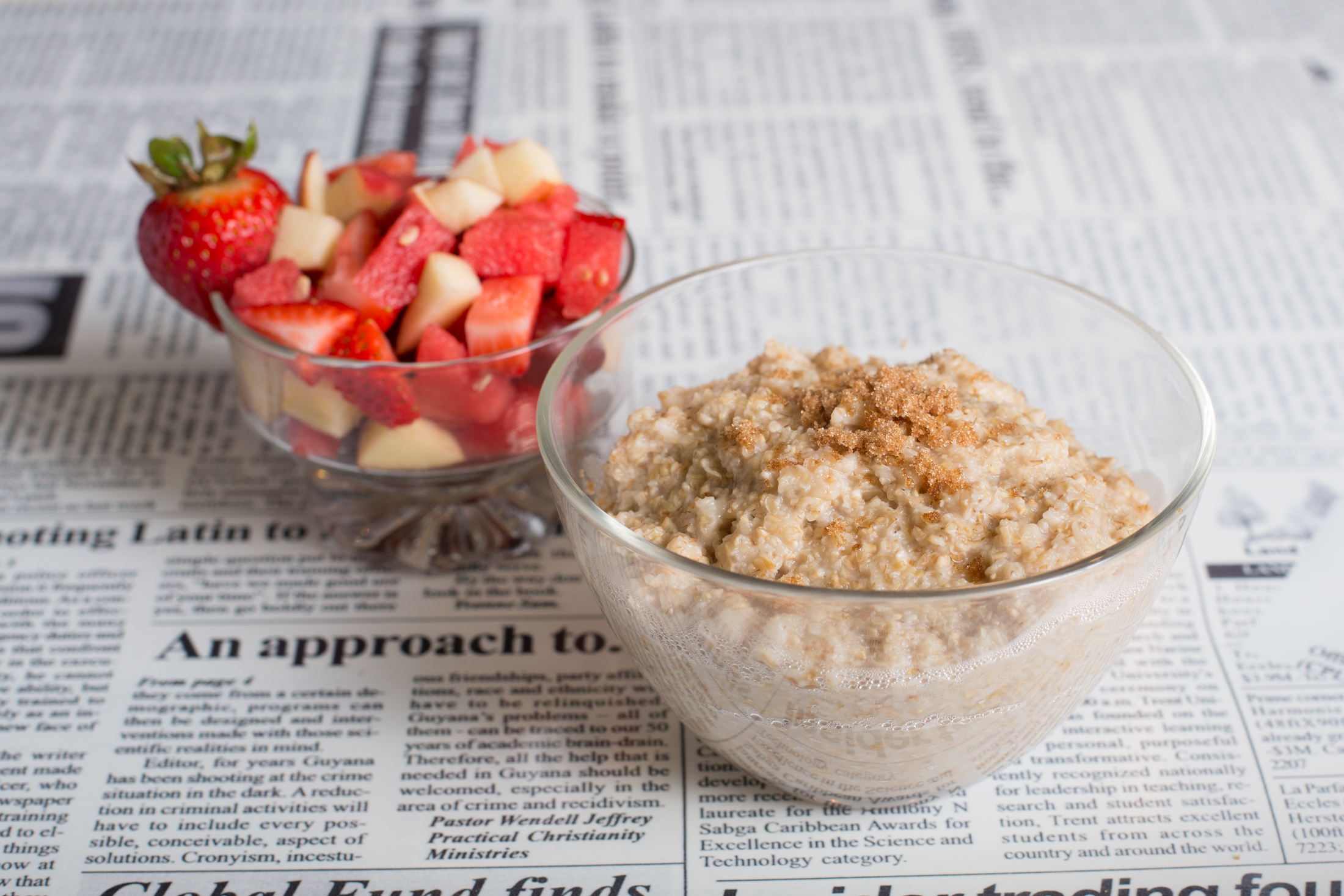 Oatmeal-Fruit- (2 of 3).jpg