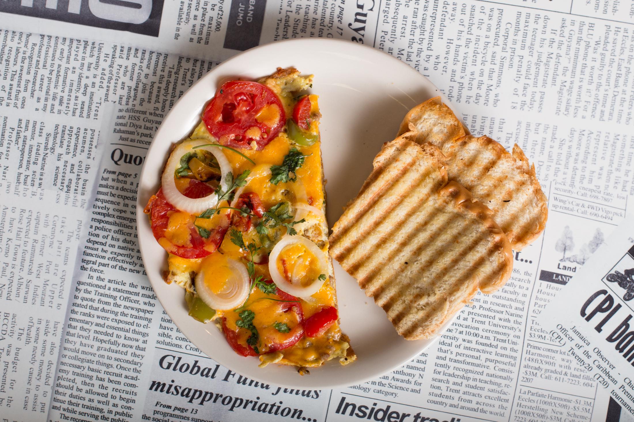 Omelet-Toast- (3 of 4).jpg