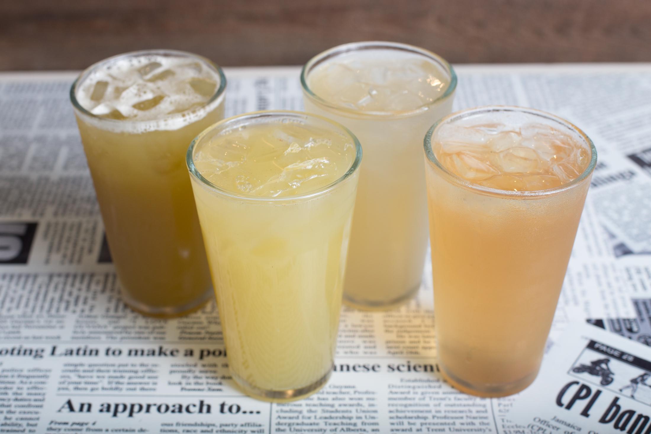 Drinks- (2 of 4).jpg