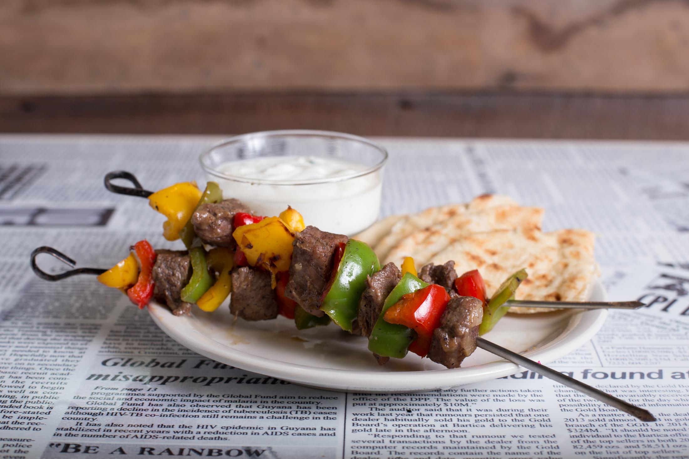Kebabs-Pita- (2 of 4).jpg
