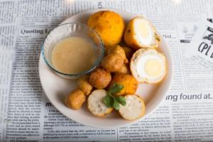 Eggball Potato Ball Poulorie 5.jpg