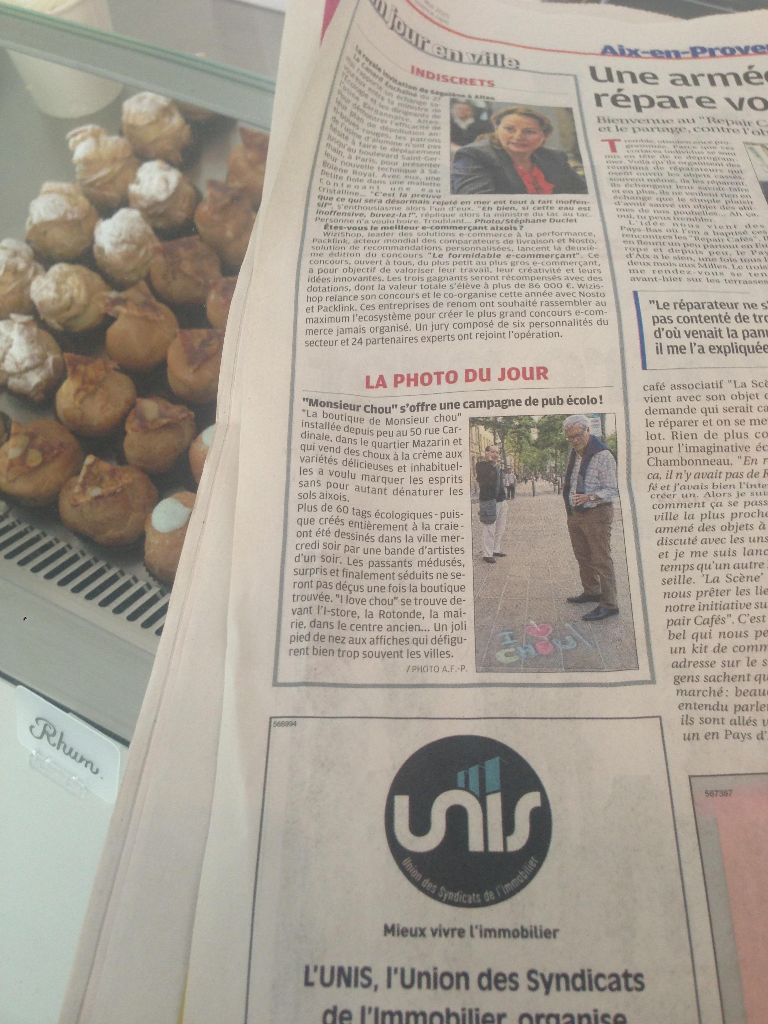 La Provence ILOVECHOU.jpg