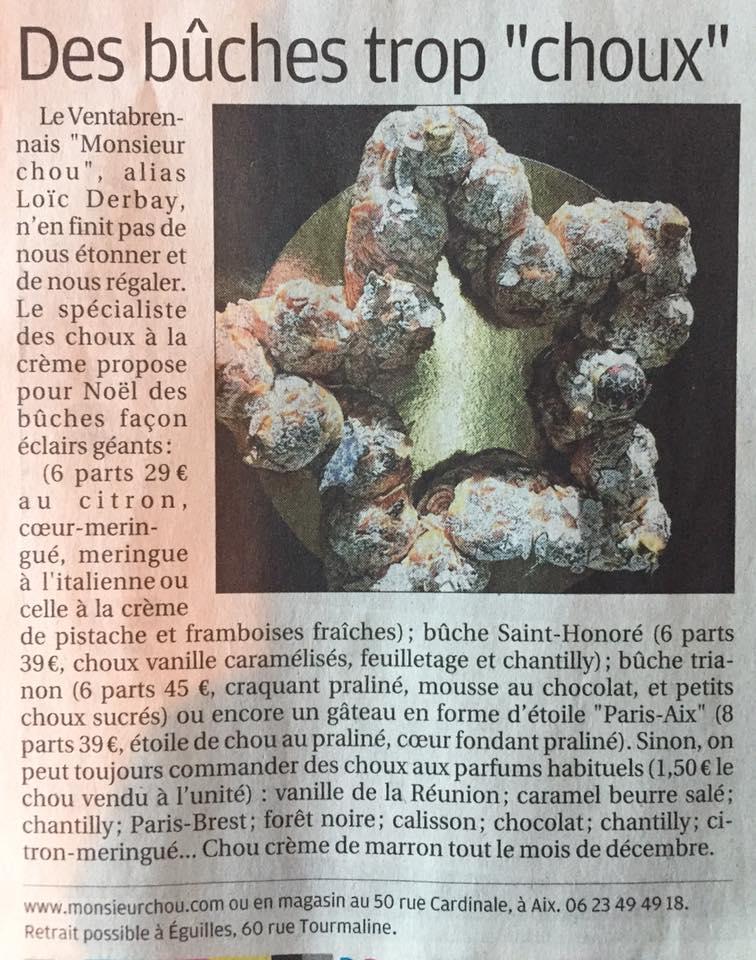 Article la Provence 11-12-2016.jpg