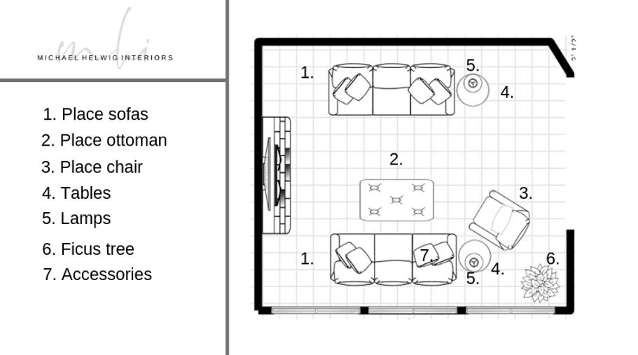 michaelhelwiginteriors.com installtion floor plan.png