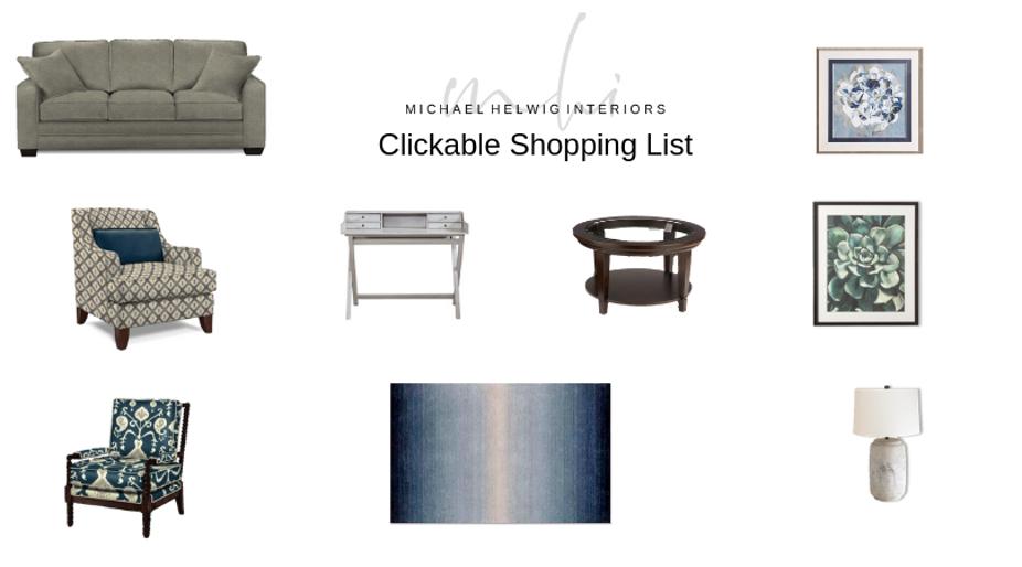 michaelhelwiginteriors.com clickable shopping list.png