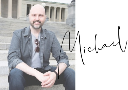Michael Helwig Interiors | About |