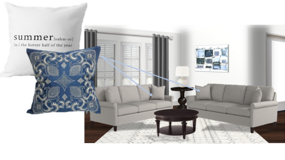 Five-instant-ways-to-get-a-cool-color-scheme-for-summer-change-pillows.png