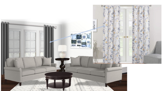 Five-instant-ways-to-get-a-cool-color-scheme-for-summer-change-curtains.png