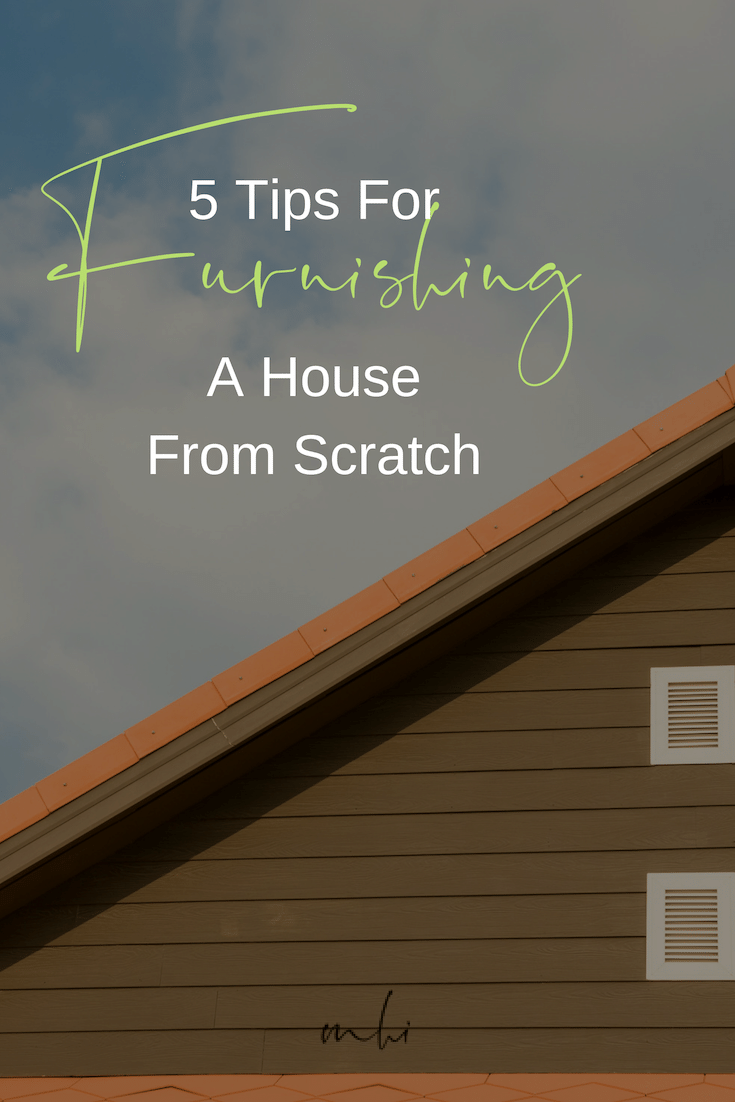 michael-helwig-interiors-5-tips-for-furnishing-a-house-from-scratch.png