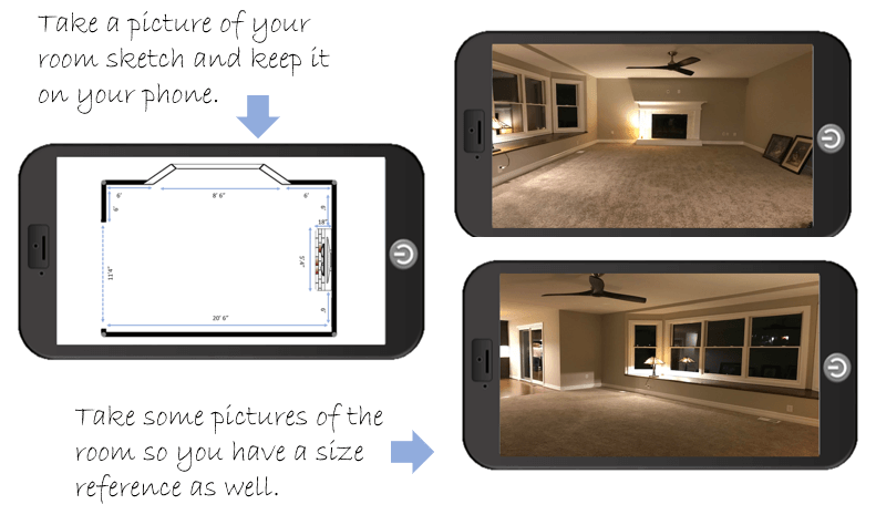 michael-helwig-interiors-5-tips-for-furnishing-a-house-from-scratch-sketch-pictures-phone.png