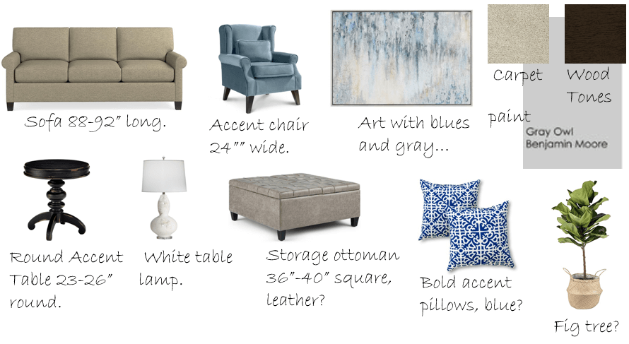 michael-helwig-interiors-5-tips-for-furnishing-a-house-from-scratch-what-you-need-and-function.png