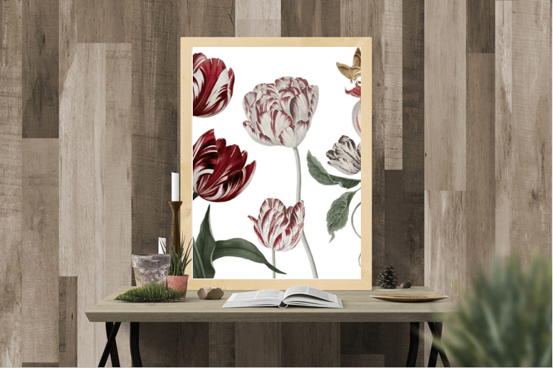 wallpaper-curious-don't-want-to-commit-heres-7-other-ways-to-use-wallpaper-in-your-home-make-it-some-artwork.PNG