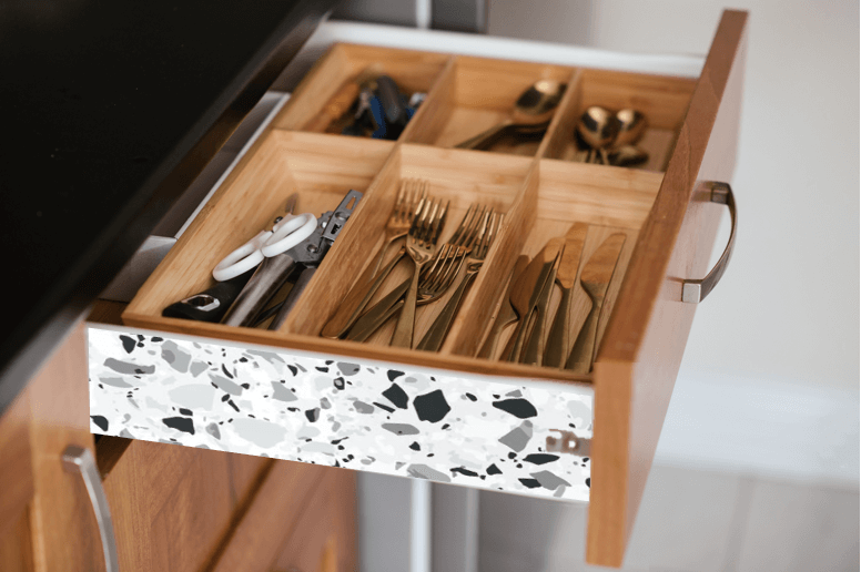 wallpaper-curious-don't-want-to-commit-heres-7-other-ways-to-use-wallpaper-in-your-home-give-your-cabinet-drawers-some-pizzazz.PNG
