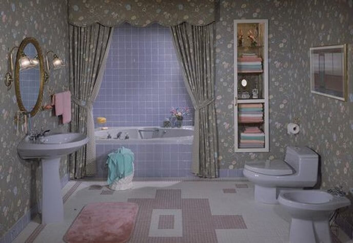 stranger-designs-of-the-1980s-drapes-around-a-shower-tub-combo-michael-helwig-interiors.jpg