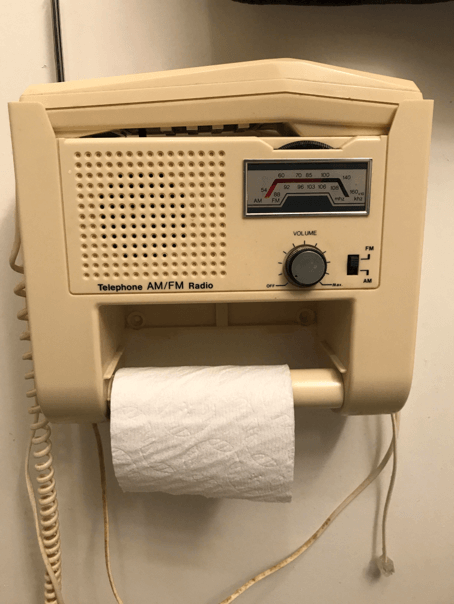 stranger-designs-of-the-1980s-toilet-telephones-michael-helwig-interiors.png