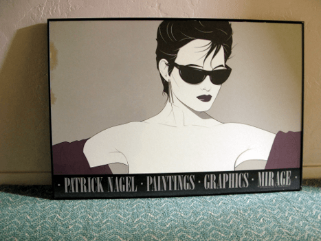 stranger-designs-of-the-1980s-patrick-nagel-everything-michael-helwig-interiors.png