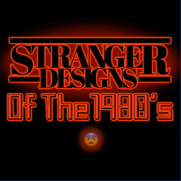 stranger-designs-of-the-1980s-michael-helwig-interiors.png