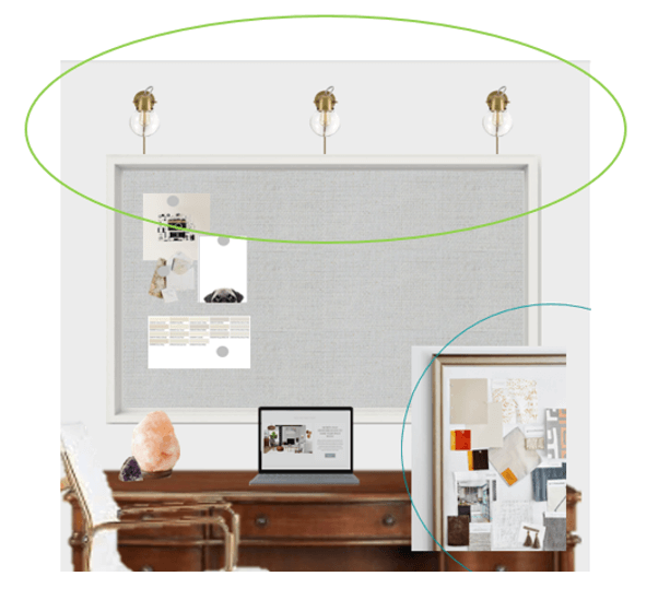 michael-helwig-interiors-where-to-find-inspiration-for-a-makeover-when-youre-stuck-choose-lighting.png