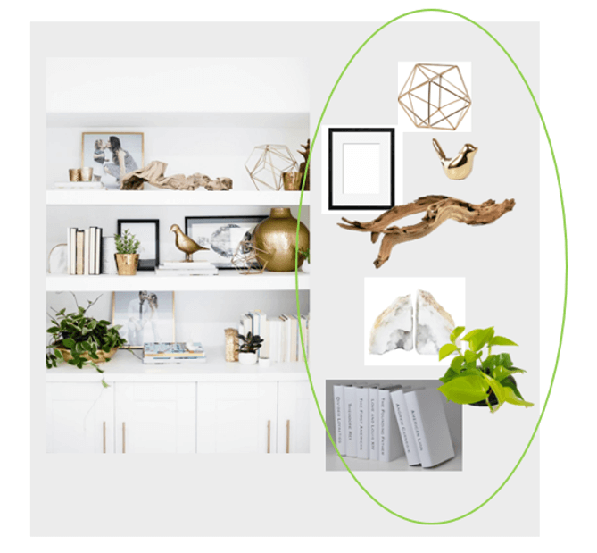 michael-helwig-interiors-where-to-find-inspiration-for-a-makeover-when-youre-stuck-choose-accessories.png