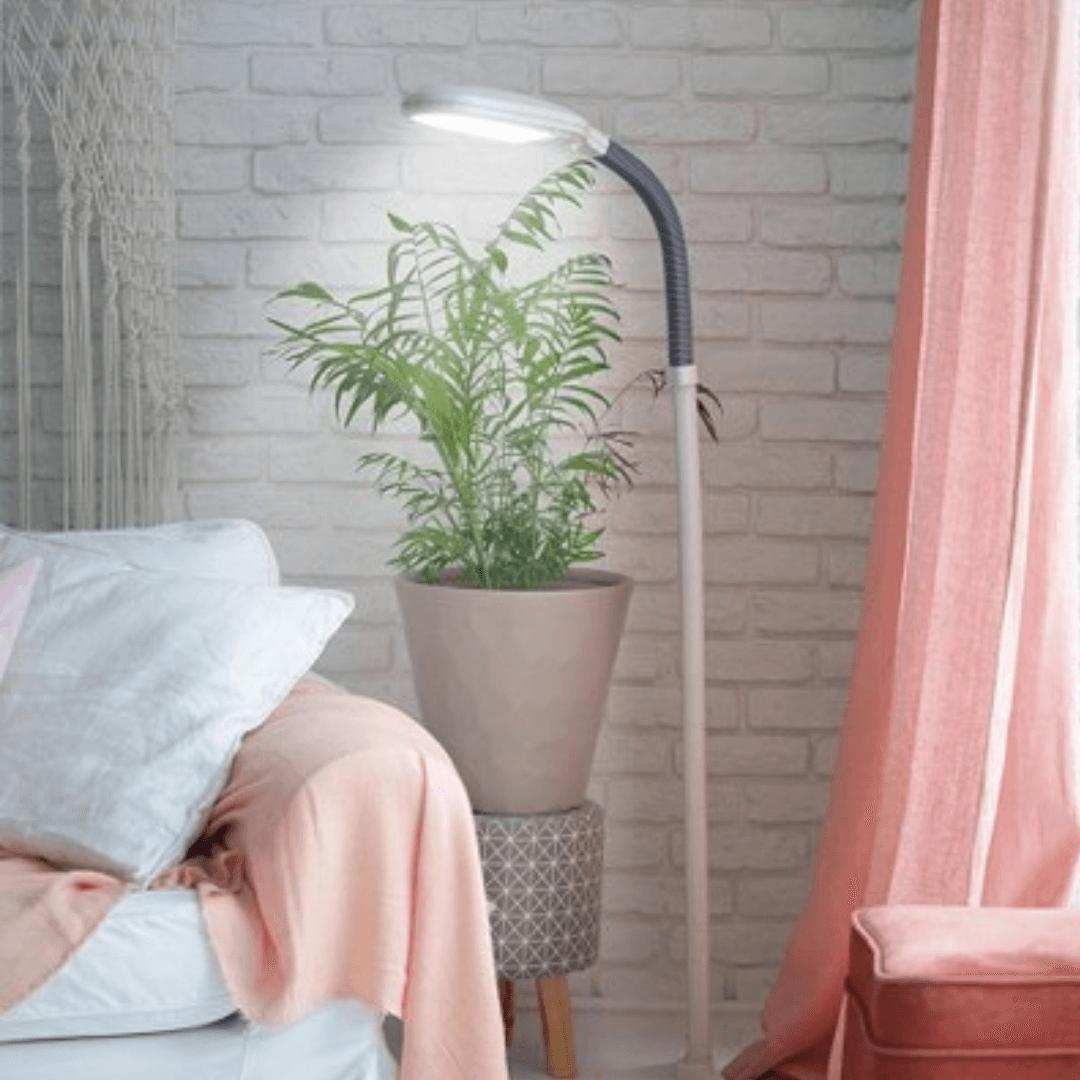 Kenley-Natural-Daylight-Floor-Lamp