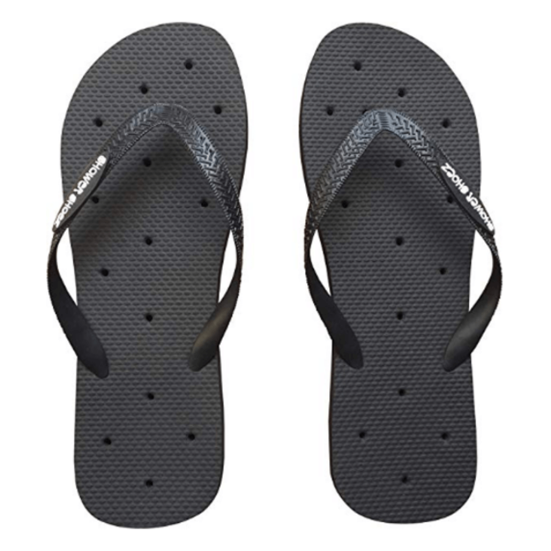Shower-Shoez-Antimicrobial-Non-Slip-Sandals