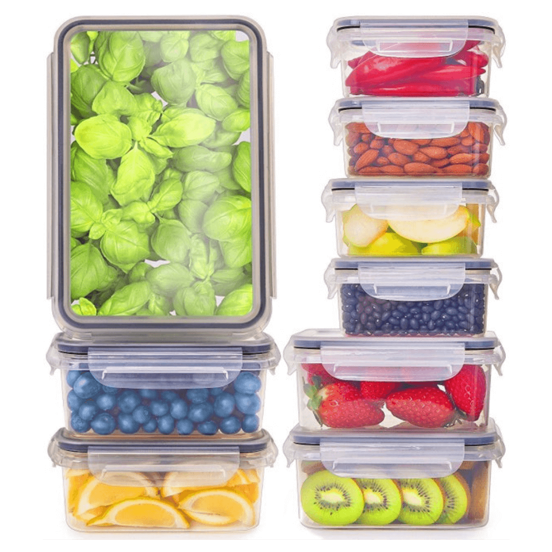 Fullstar-Pack-Food-Storage-Containers