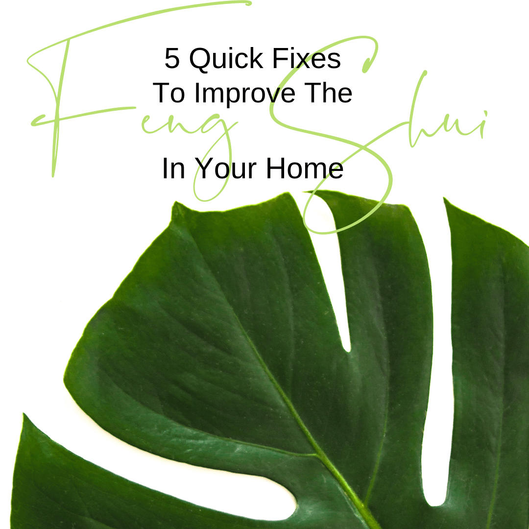 michael-helwig-interiors-5-quick-fixes-to-improve-the-feng-shui-in-your-home.png