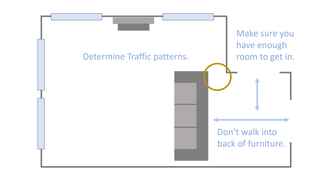 michael-helwig-interiors-5-proven-techniques-to-arrange-furniture-in-a-small-living-room-determine-traffic-patterns.png