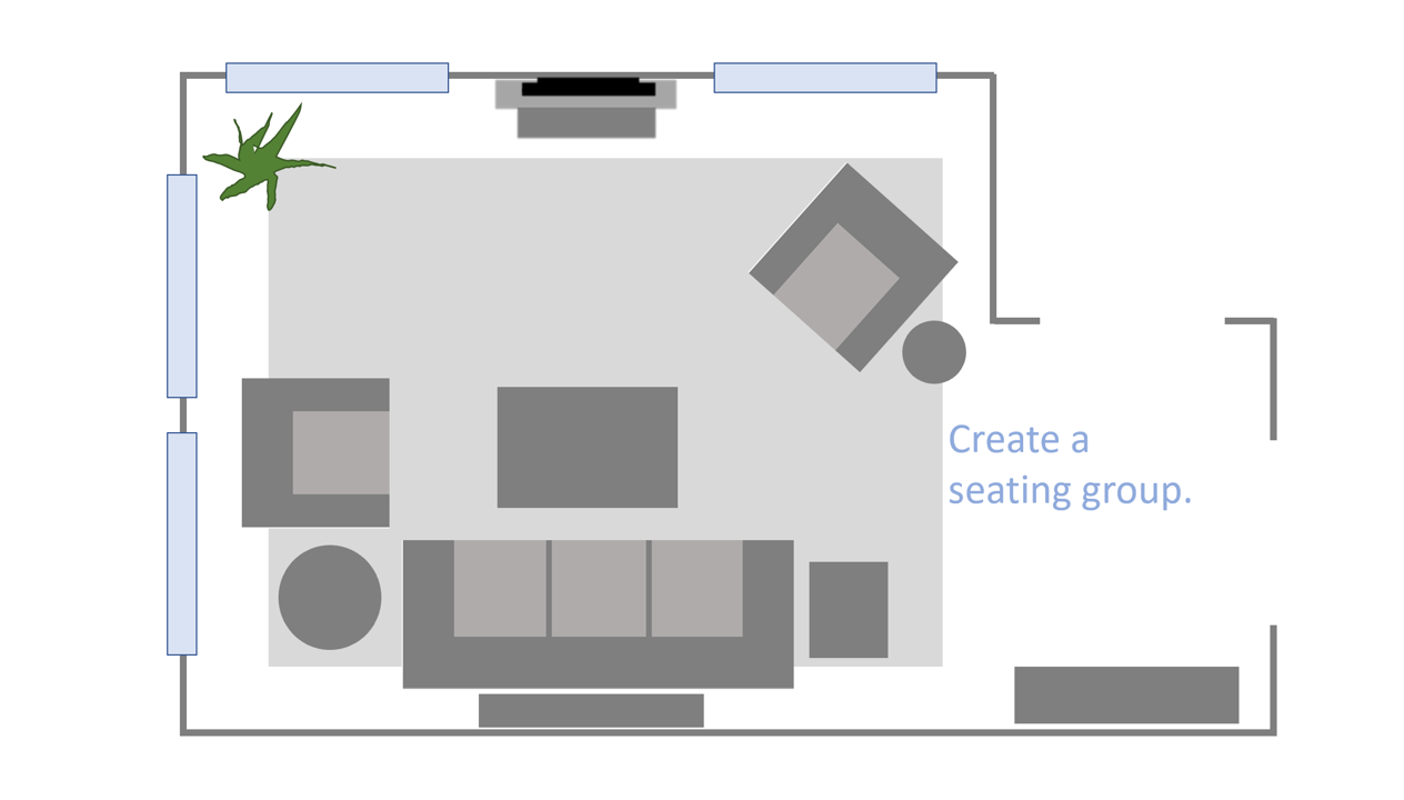 michael-helwig-interiors-5-proven-techniques-to-arrange-furniture-in-a-small-living-room-create-a-seating-group.png