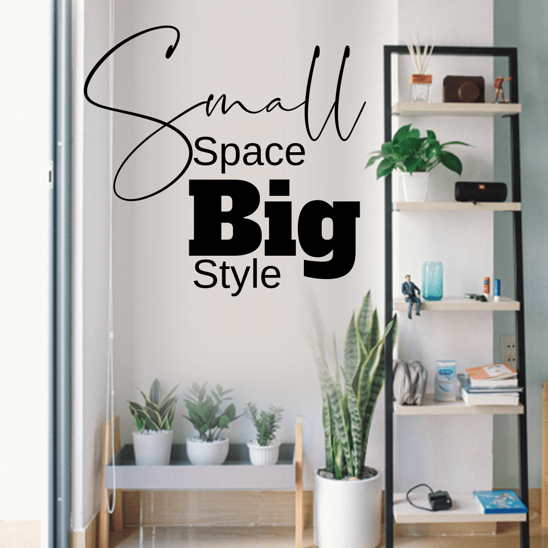 How to measure your space in 8 simple steps -