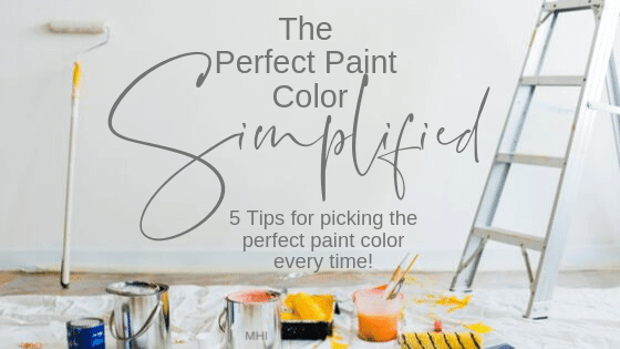 michael+helwig+interiors+the+perfect+paint+color+simplified+blog+banner.png
