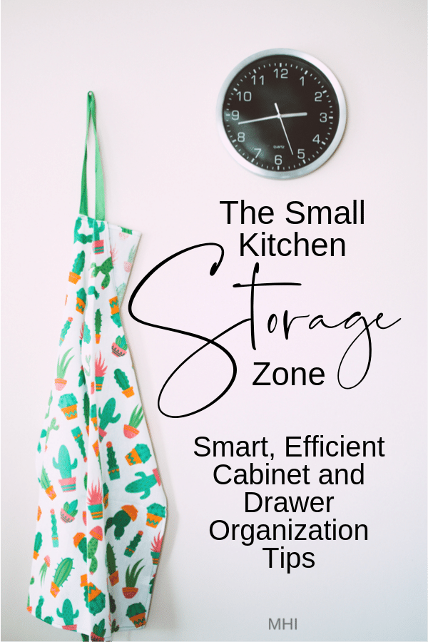 michael+helwig+interiors+the+small+kitchen+storage+zone+smart+efficient+cabinet+drawer+organization+tips+pin.png
