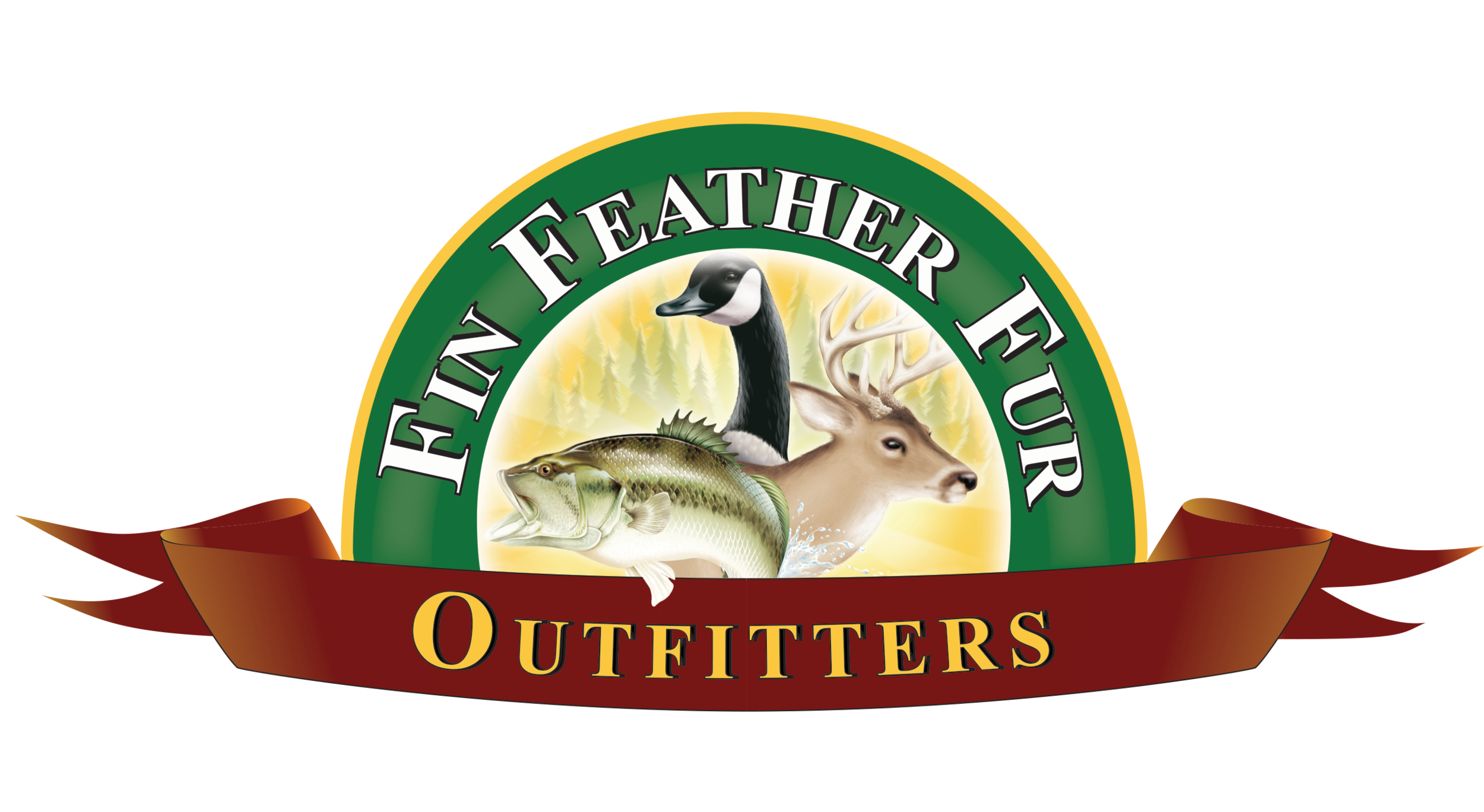 Fin Feather Fur.png