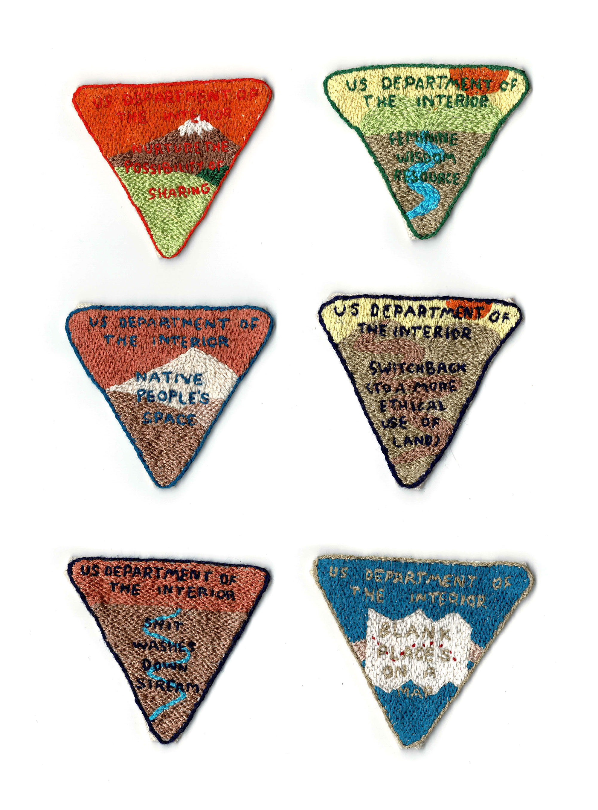 Hargrave_Scanned-Patches.jpg