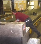 awkward baggage handling.jpg