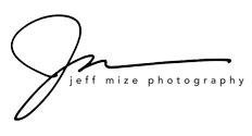 signatureJMblackLogo-5.jpg