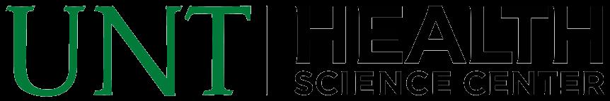 unt-hsc-logo-transparent.png
