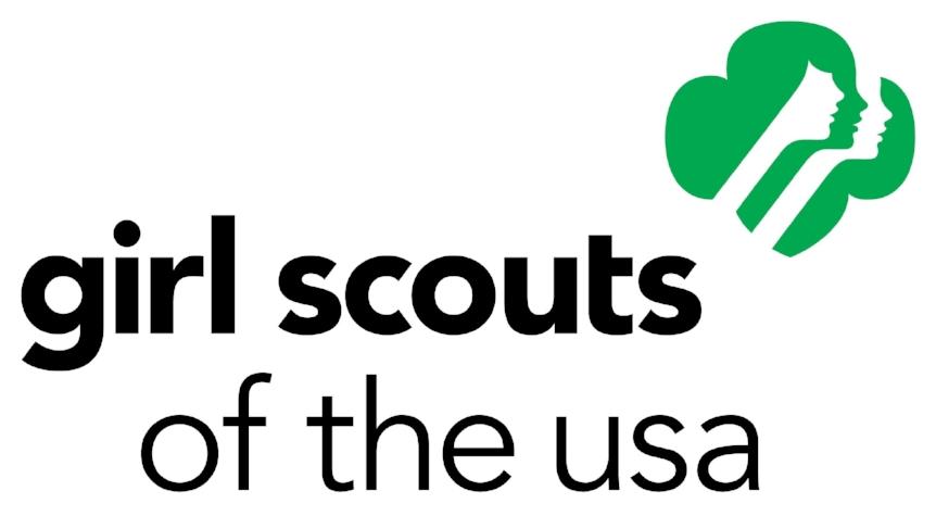 girl-scouts-.jpg