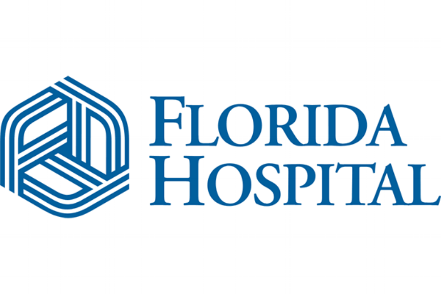 florida-hospital-logo-vector.png