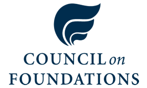 Council-on-Foundations_0.png