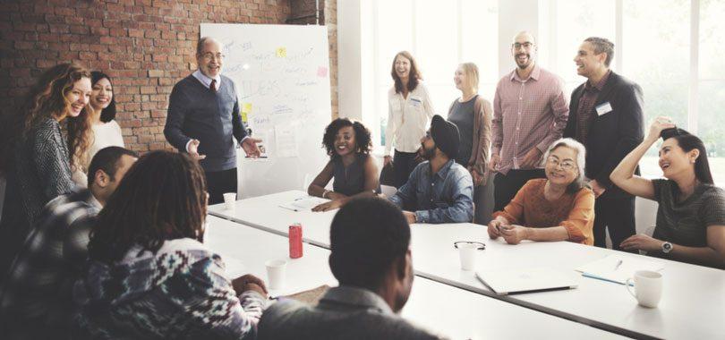 organizational-culture-and-leadership-810x380.jpg