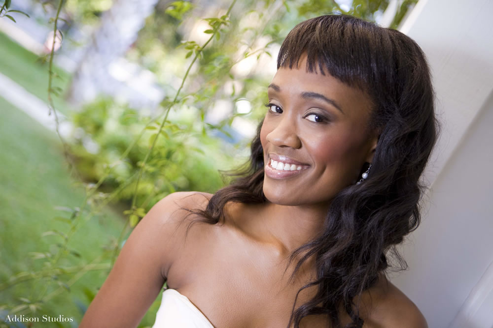 bridal08 Photo by Addison Studios.jpg