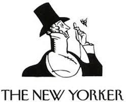 New Yorker.jpeg