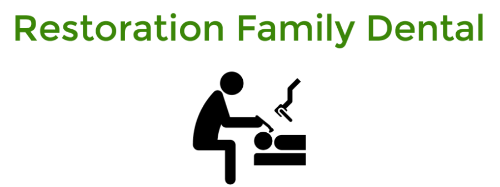 Restoration Family Dental-logo.png