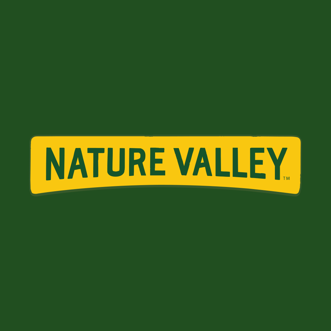 Website-Previews-NatureValley.jpg