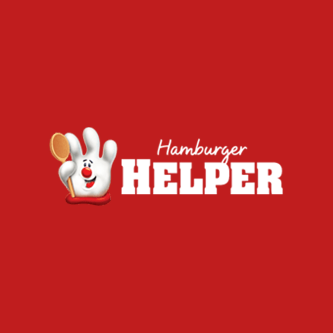 Website-Previews-HamburgerHelper.jpg