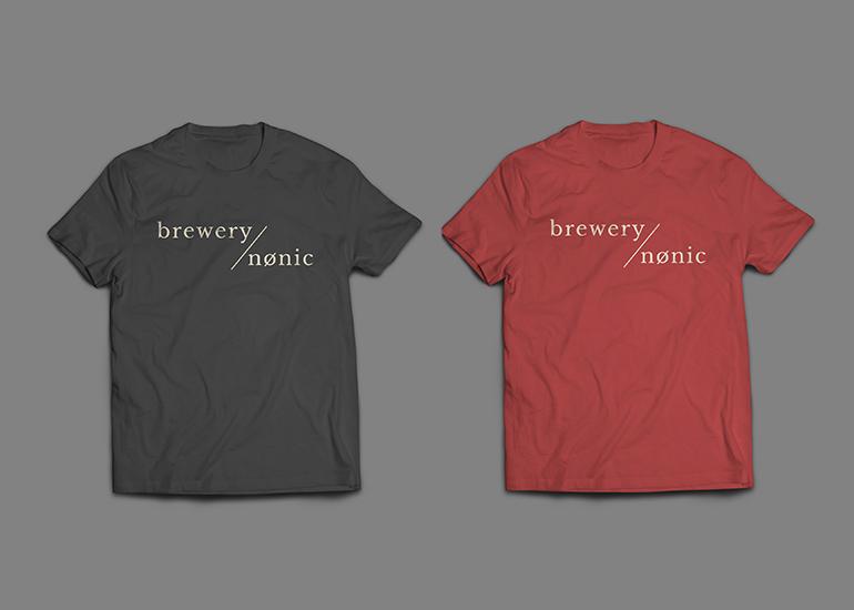 Website-770x550-Shirts.jpg