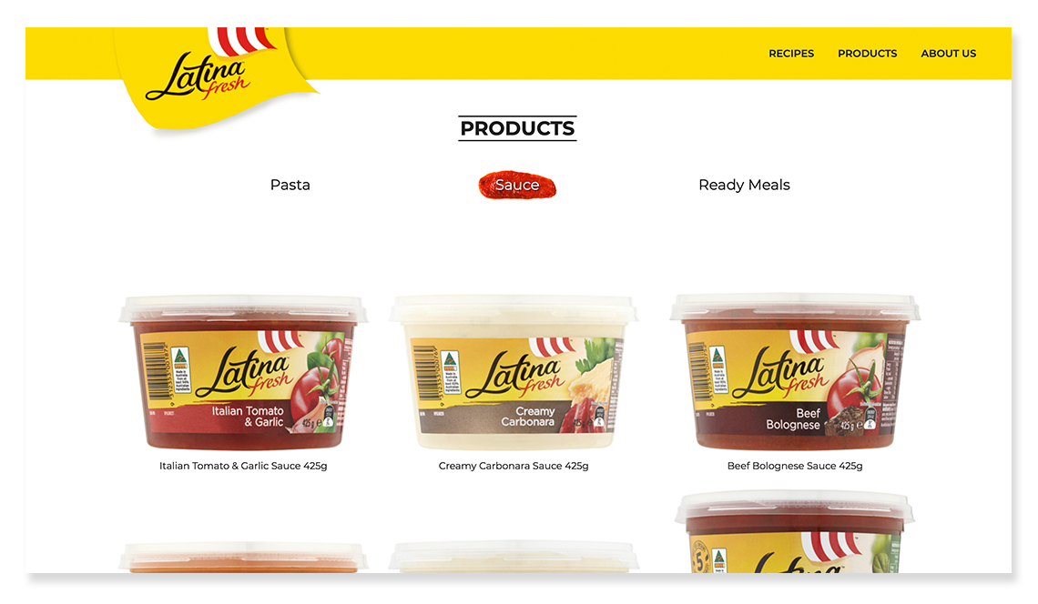 LF-Pages-Products.png