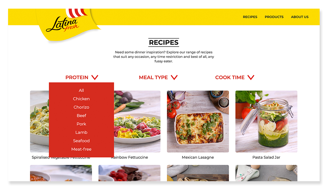LF-Pages-Recipes.png